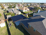 KOSMOS SOLAR in DFW (817) 200-6111