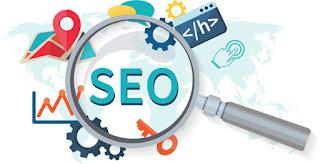 fakta tentang search engine optimization