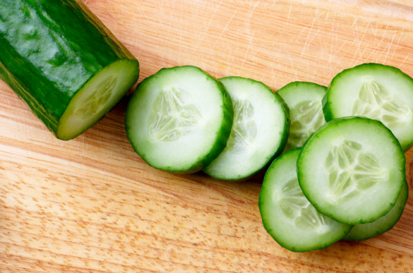 How To Use Cucumber?