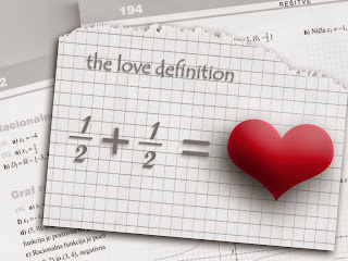 Hasil gambar untuk lirik lagu ada cinta