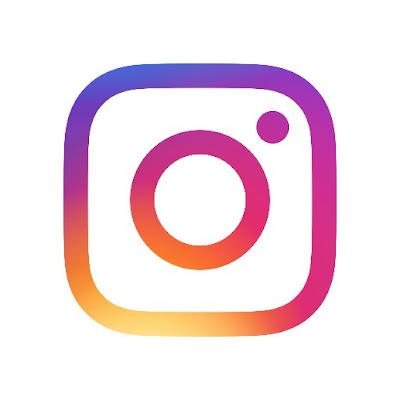 Cara Rahasia Mengambil Foto dan Video di Instagram Cara Rahasia Mengambil Foto dan Video di Instagram