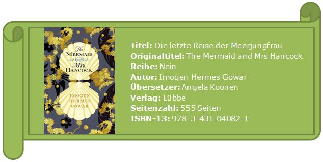 https://www.luebbe.de/bastei-luebbe/buecher/sonstige-belletristik/die-letzte-reise-der-meerjungfrau/id_6124531
