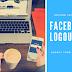 Log Off On Facebook