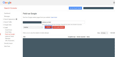 google index checker