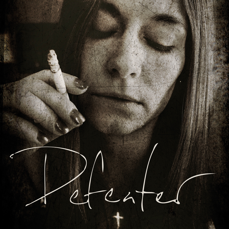defeater travels -#main