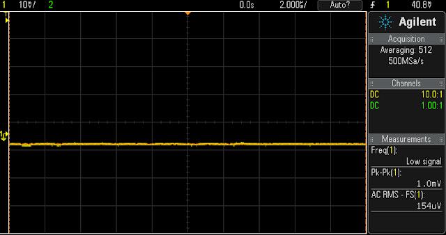QRP WorkBench Line-in Audio Amplifier — Part 1 | Electronics