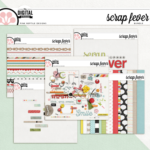 http://shop.thedigitalpress.co/Scrap-Fever-Bundle.html