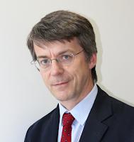 "Nicolas de Cordes: ""It's time to scale up Big Data for Social Good"""