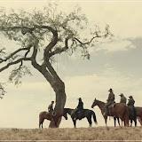 the ballad of buster scruggs,西部傳奇,西部老巴的故事,細說當年話西部,巴斯特斯克鲁格斯的歌谣