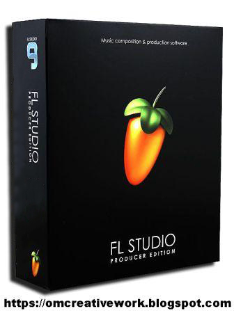 fl studio 10 free download full version for pc