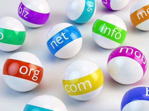 Apa ciri-ciri domain murah hasil carding?