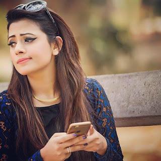Azmeri Asha Bangladeshi Actress Sex