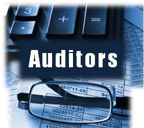 Contoh Surat Pernyataan Manajemen Accounting Corner