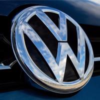 Volkswagen'in Logosu Seneler Sonra Değişecek
