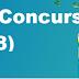 Resultado Timemania/Concurso 1128 (06/01/18)