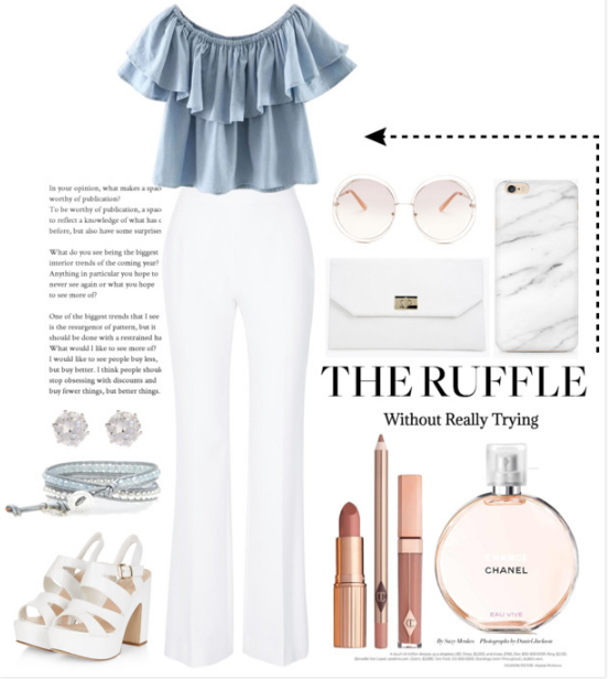 the-ruffle-trend