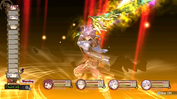 atelier-sophie-the-alchemist-of-the-mysterious-book-pc-screenshot-www.ovagames.com-2