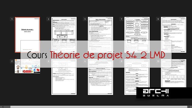 cours-theorie-de-projet-S4-2-LMD.png