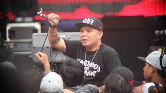 3 Vokalis Band Rock Asal Bandung Ini Mantap Tinggalkan Dunia Gemerlap dan Hijrah Mendalami Agama
