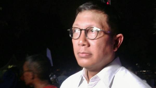 Pernyataan Menteri Agama Berbahaya: Dunia Terbalik, Rohis Diawasi, LGBT Dilindungi