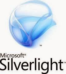 How to develop rich-interactive applications with silverlight