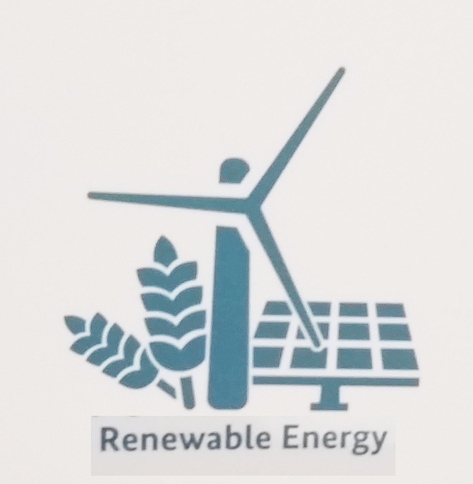 Enviroapps Renewable Energy