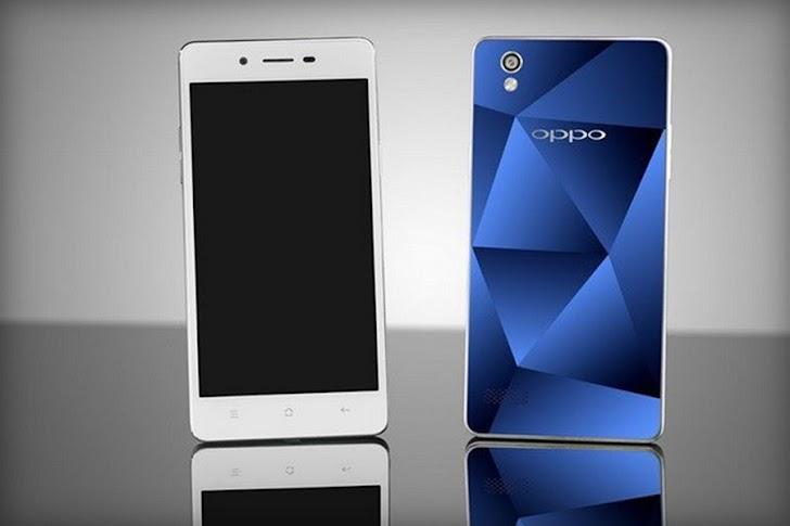 Deretan TOP 3 Smartphone Oppo Termurah dengan Kualitas Terbaik di Indonesia