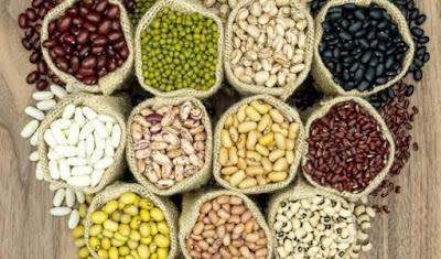 Perhatikan Gizi Makanan Jika Tidak Mau Kelaparan Tersembunyi