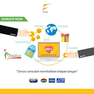 Poin Penting Dalam Peraturan Payment Gateway Bank Indonesia