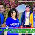 Tere Gaat Ki Fitness Haryanvi Remix By Dj Rahul Gautam