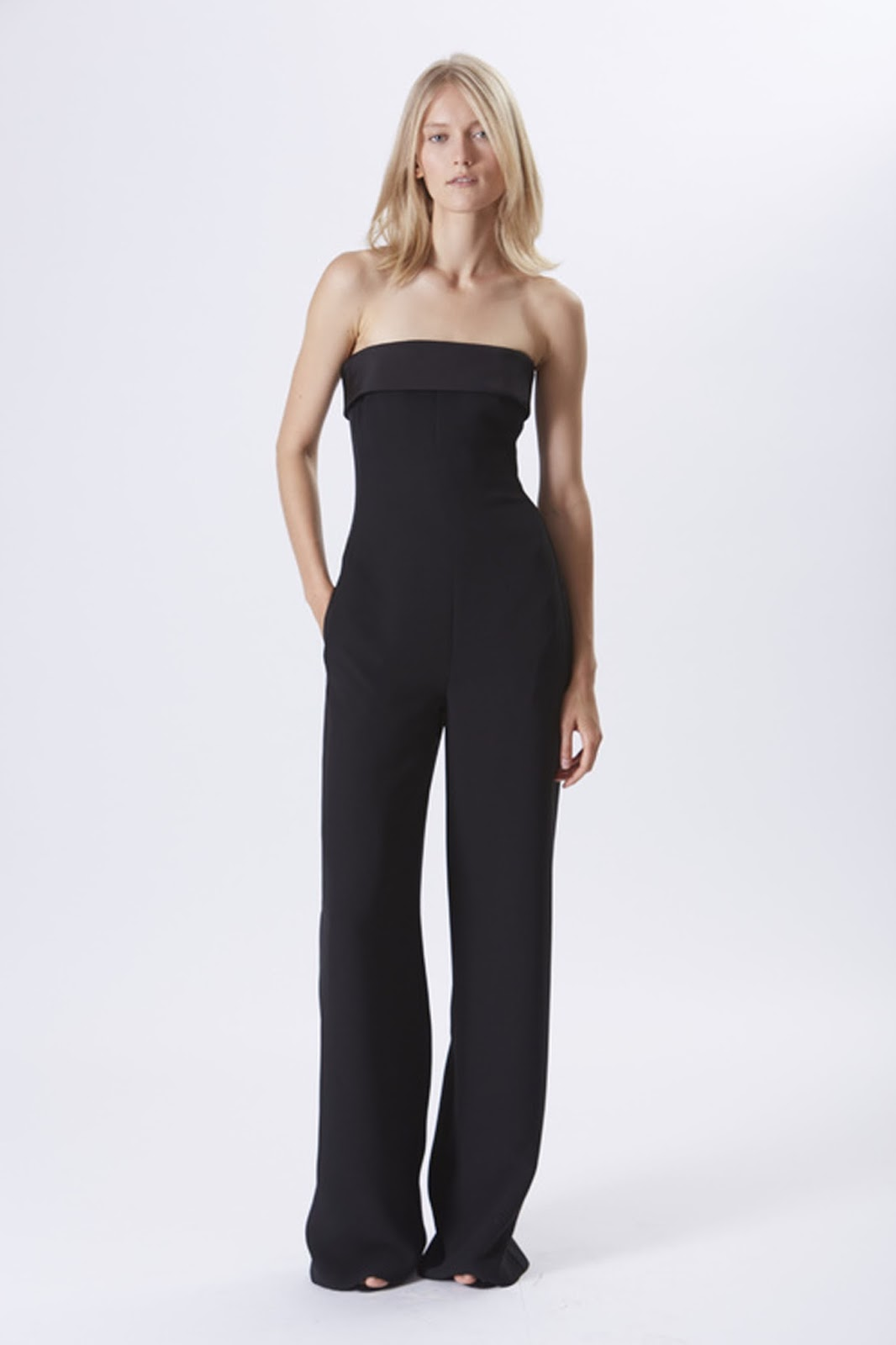 Eniwhere Fashion - Jumpsuits trend