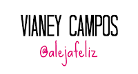 cupcakes-cupcake-amor-chocolate-mexico-cdmx-df