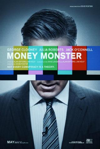 Money Monster [2016]