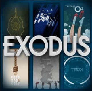 Exodus addon kodi version 8.0.5
