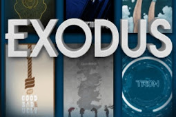 Exodus Kodi Addon Review & Install Guide