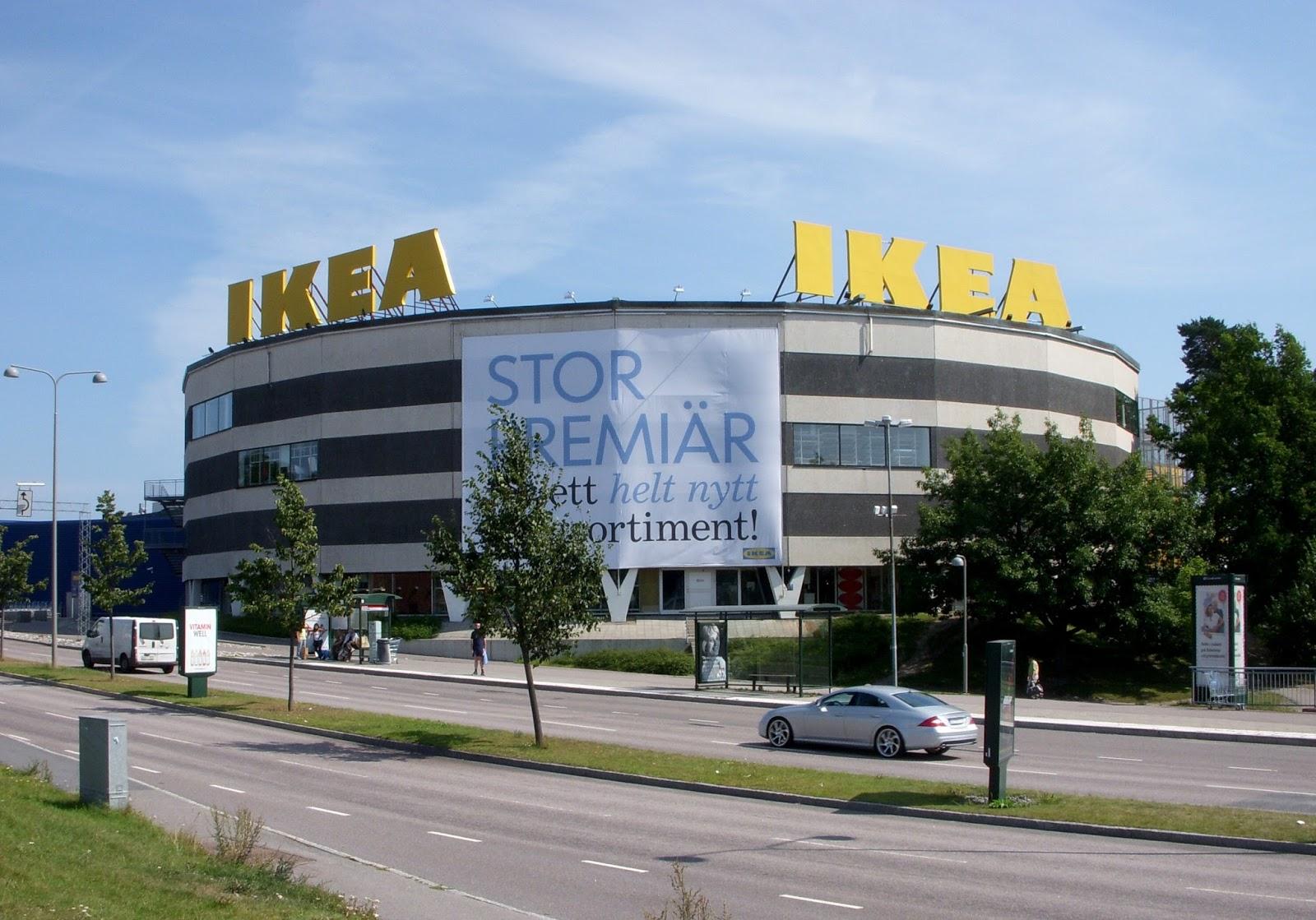 Diseña tu cocina con Ikea Home Kitchen Planner