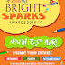 RobinAge Bright Sparks Awards 2018-19
