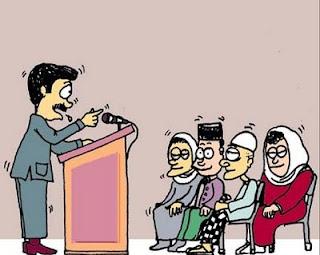 Kali ini kita akan membahas sebuah materi pembelajaran pendidikan agama islam ataupun bahasa indonesia yaitu tentang teks ceramah kultum singkat dan lucu tentang sabar, pendidikan moral karakter anak islam, ibu, pergaulan bebas anak remaja zaman sekarang, berbakti kepada orang tua dan tentang menuntut ilmu beserta dalil dan strukturnya