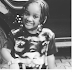 Annie Idibia shares adorable photos of her daughter Olivia