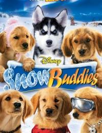 Snow Buddies | Bmovies
