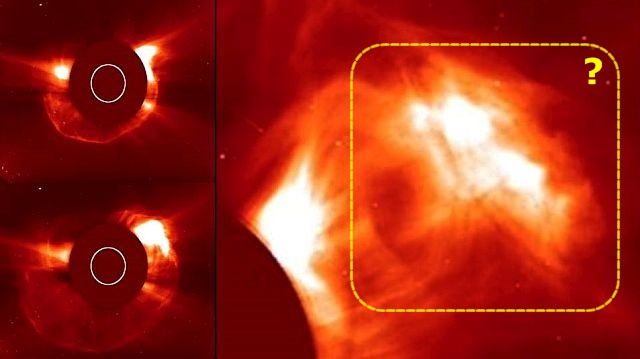 What caused the massive explosion on the farside of the sun?  Explosion%2Bfarside%2Bsun%2B%2B%25281%2529