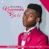 New Audio|Ruizano_Kupenda Basi|Download Now