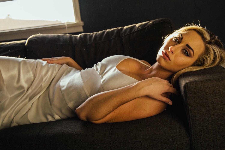 Lyndsi LaRose