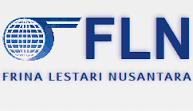 Info Loker Operator Terbaru PT Frina Lestari Nusantara Deltamas