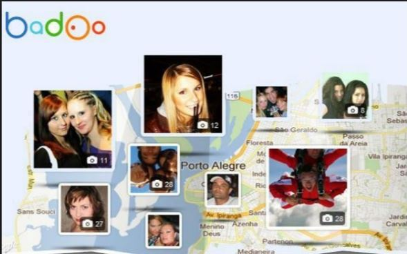 plentyoffish com besplatni online dating servis za samce