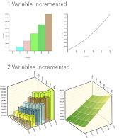 il miglior software per creare grafici e diagrammi 3d il