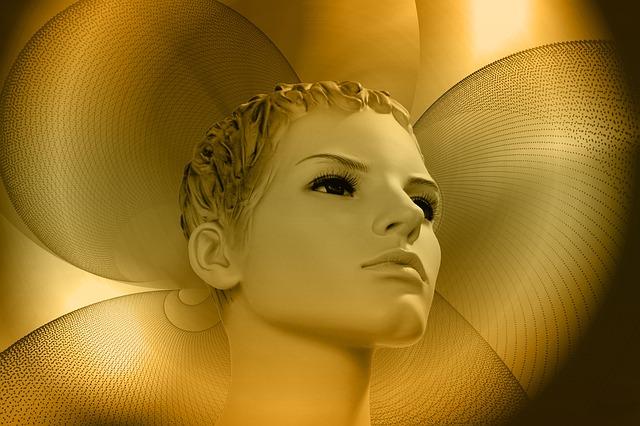 Ruhsal Farkındalığınızı Arttıracak 8 Spiritüel Söz