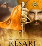 Kesari (2019) Movie 720p Download HD | Blog | viralthing