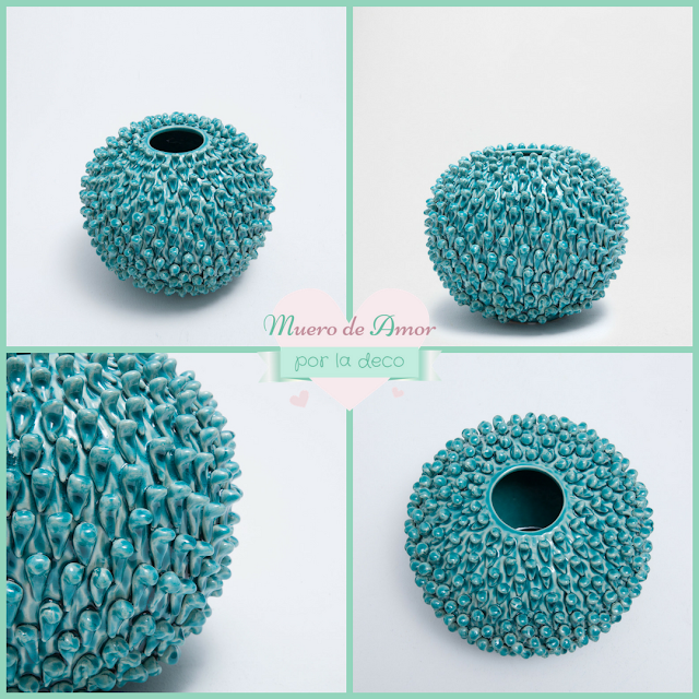 Jarrones Azules para Decorar tu Casa-Zara Home-By Ana Oval-3