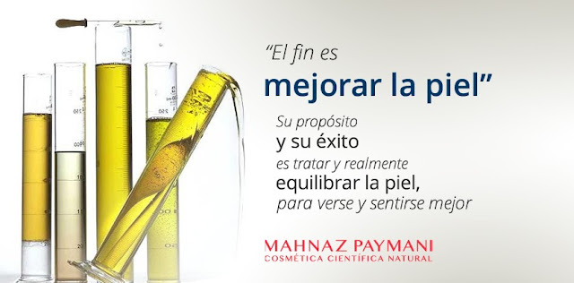 Mahnaz-Paymani-cosmetica-natural